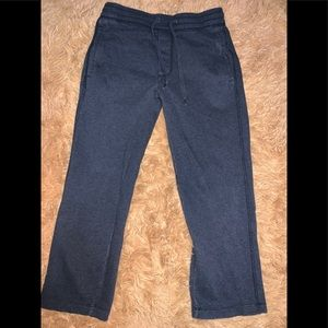 American Eagle Men's Sweatpants